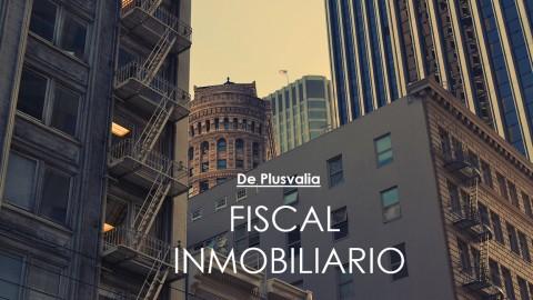 Recurrir la Plusvalia municipal Madrid