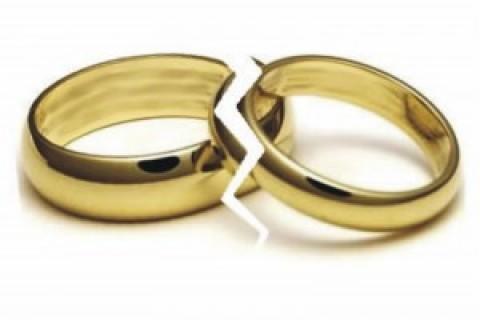 Me estoy divorciando!!Como puedo evitar el ITP