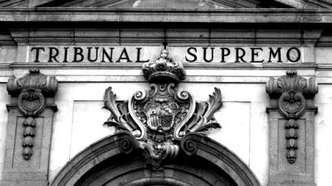 Extinción de condominio en la Plusvalía municipal