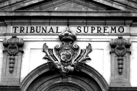 Nueva sentencia liquidaciones complementarias II