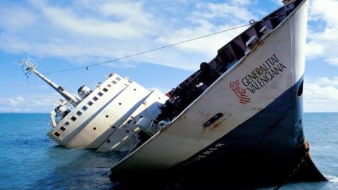 """Las liquidaciones complementarias """"tocado y hundido"""" por el El TSJ de Valencia"""