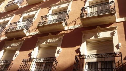 Alicante condenada a devolver las plusvalías