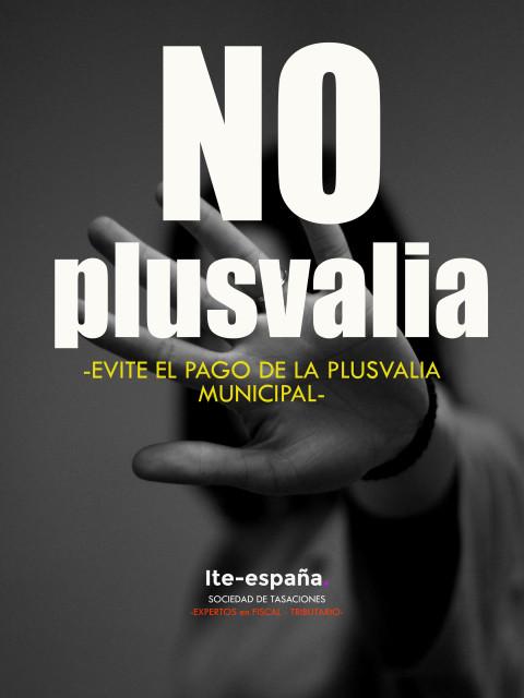 """nueva sentencia plusvalía municipal 2019 """"ataca"""" la plusvalía municipal"""